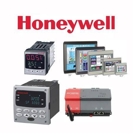 HONEYWELL  AUTOMATIZACIÓN / FEMA . Control - PCs - HMI.