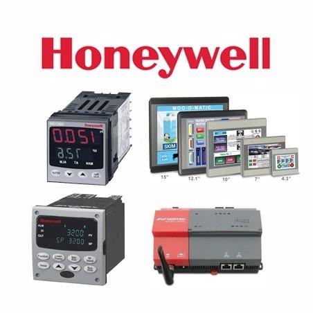 HONEYWELL  AUTOMATIZACIÓN CONTROL   - Controladoras / Transmisores / Switches