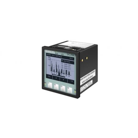 Dispositivo medidor de potencia