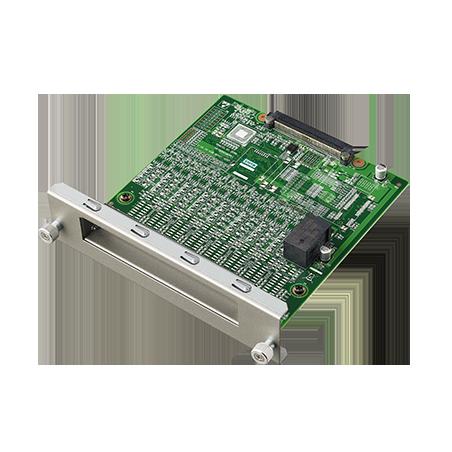 Box PC sin ventilador de montaje en bastidor (serie ECU-4000)