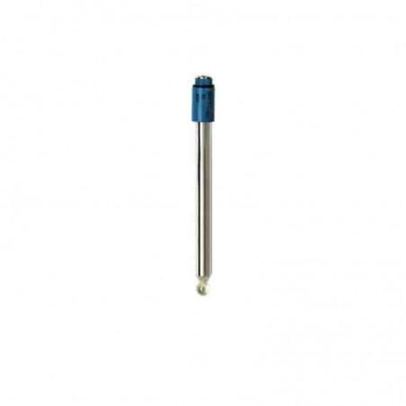 Electrodos para pH