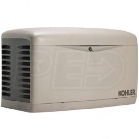 Generadores de Energía para Interiores