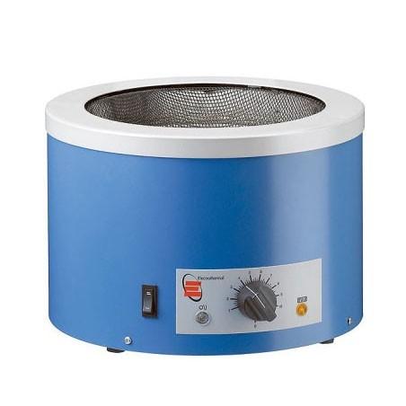 Mantas Calefactoras