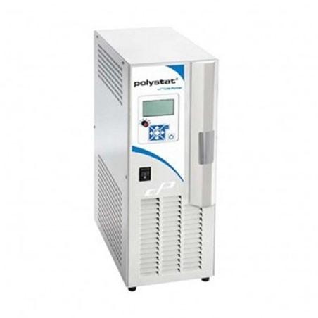 Recirculadores de succión / Turbina