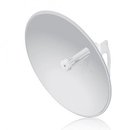 Antenas PowerBeam