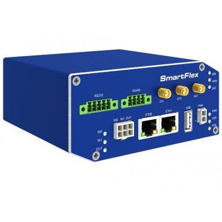 Celular Gateways - Routers